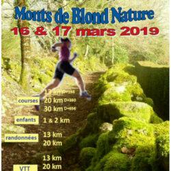 Monts-de-Blond-Nature