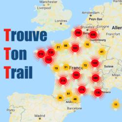 TrouveTonTrail