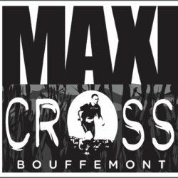 Maxi cross bouffemont