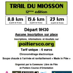 Trail-du-Miosson