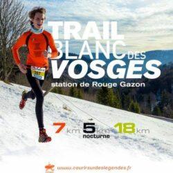 TrailBlancVosges