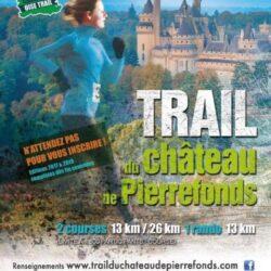TrailChateauPierrefonds