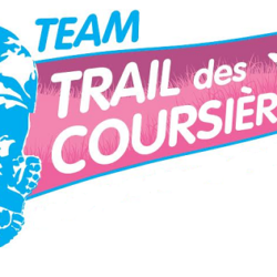 TrailDesCoursieres
