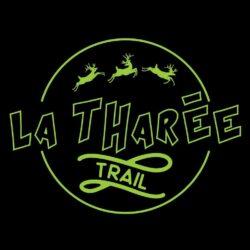 TrailLaTHAree