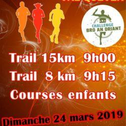 Trail_Queven