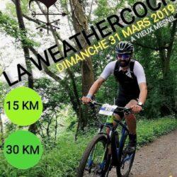 La WeatherCock