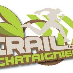 Trail des chataigniers