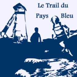 Trail du pays bleu