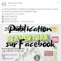 Publication Facebook Unique