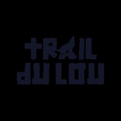 Trail du Lou