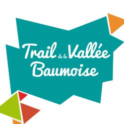 Trail de la vallée baumoise