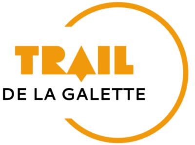 Trail de la Galette