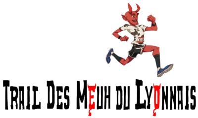 Trail des Meuh Du Lyonnais