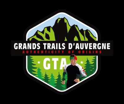 Grands Trails d'Auvergne