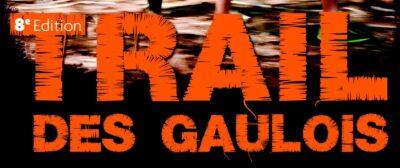 Trail des Gaulois