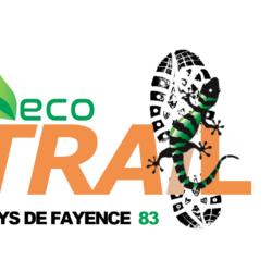 EcoTrail du Pays de Fayence