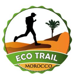 Eco Trail Morocco