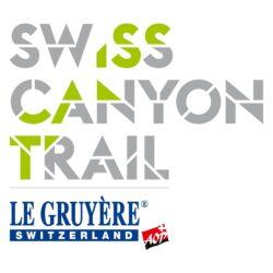 Swiss Canyon Trail de L'absinthe