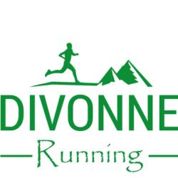 Dix'vonne Run