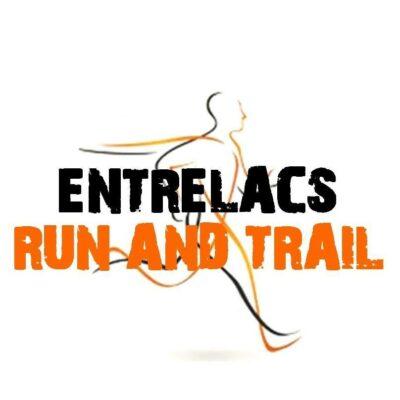 Entrelacs Run and Trail