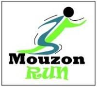 Course nature Mouzon Run
