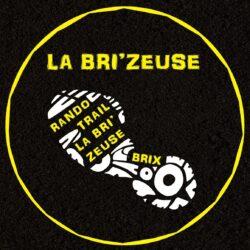 La Briz'euse