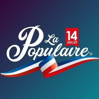 La Populaire de Mayenne