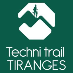 Techni'Trail de Tiranges