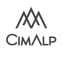 Challenge CIMALP