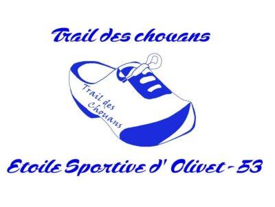 Trail des chouans