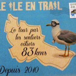 Belle-Ile en Trail