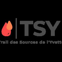 Tsy le trail des sources de l'yvette