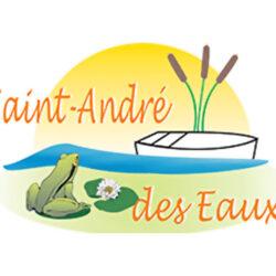 Marathon saint andre des eaux