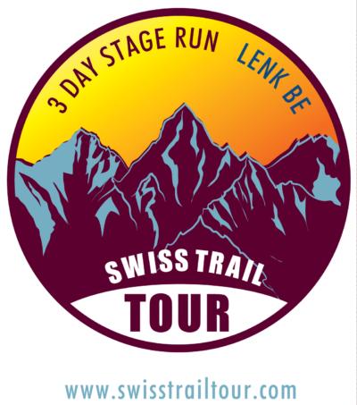 Swiss Trail Tour
