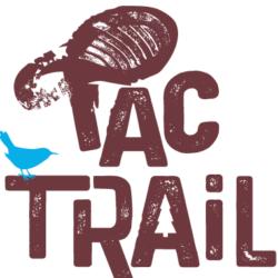 Trail de Pont-à-Celles