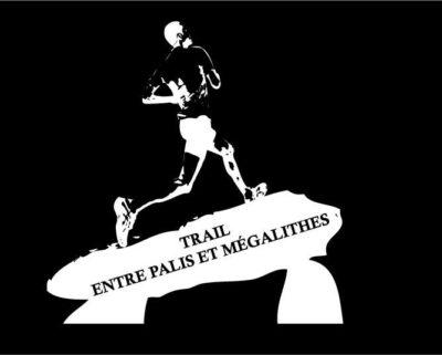 Entre Palis et Megalithes