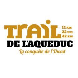 Trail de l'Aqueduc - Ste Foy les Lyons