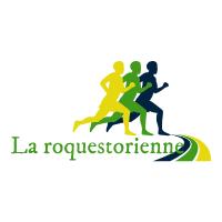 La Roquestorienne